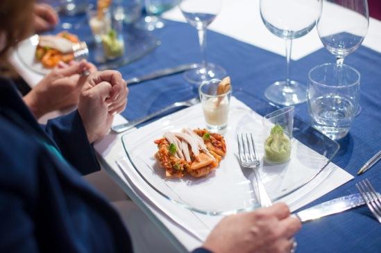 giusto-wegil-regione-lazio-variazione-pasta,-broccoli-e-arzilla
