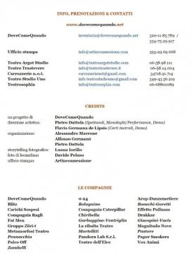 inventaria-2019-Info-utili-2