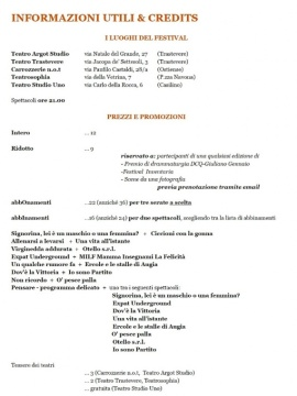 inventaria-2019-Info