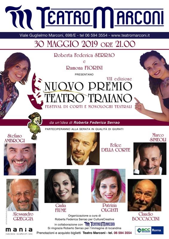 loc-PremiazionePremioTraiano2019_web-1