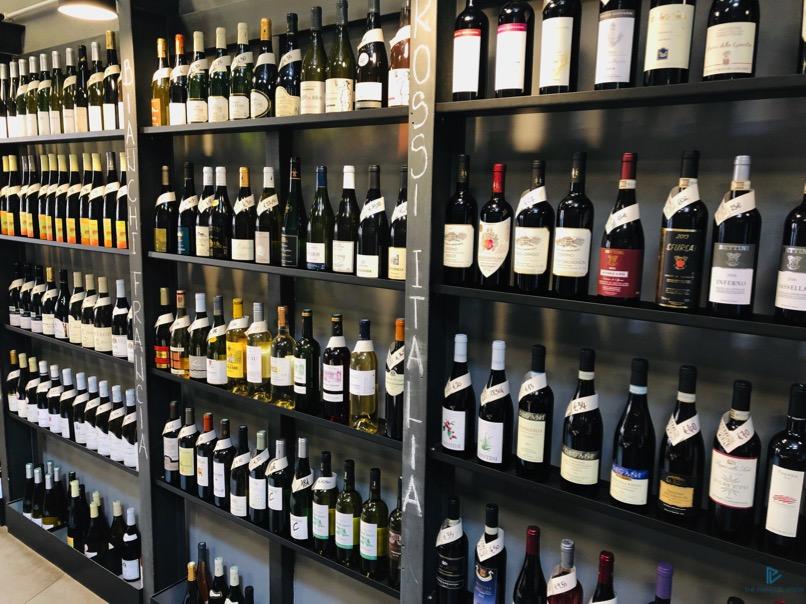 magazzino-scipioni-roma-ristorante-prati-2019