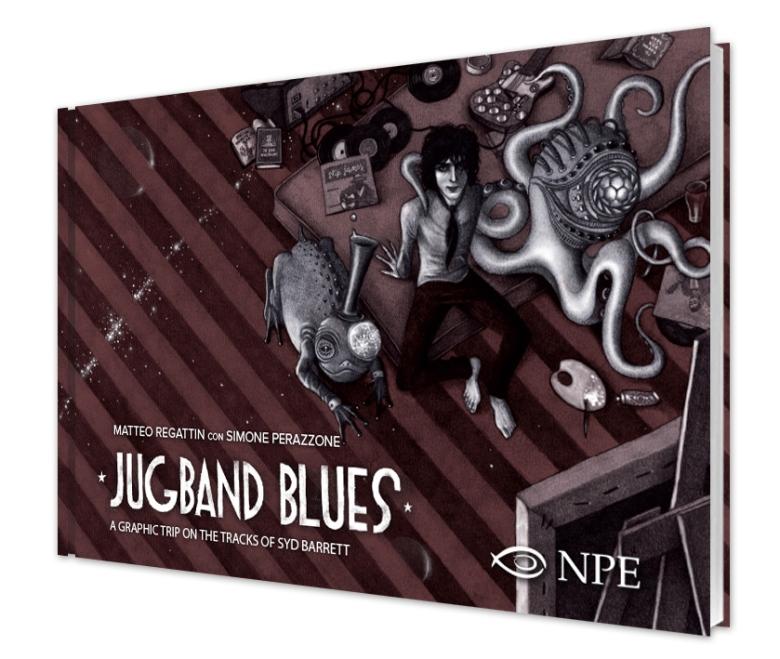 jugband-blues-syd-barrett-pink-floyd-matteo-regazzin-2019