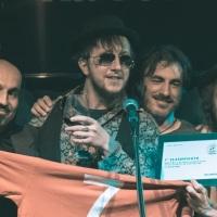 Parte Non è mica 4, il concorso per cantautori a 'Na Cosetta