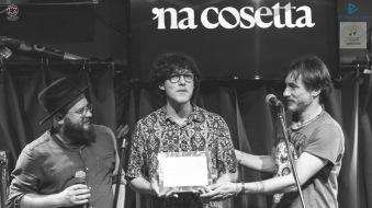non-è-mica-da-questi-particolari-che-si-giudica-un-cantautore-finale-roma-na-cosetta-pigneto-2019
