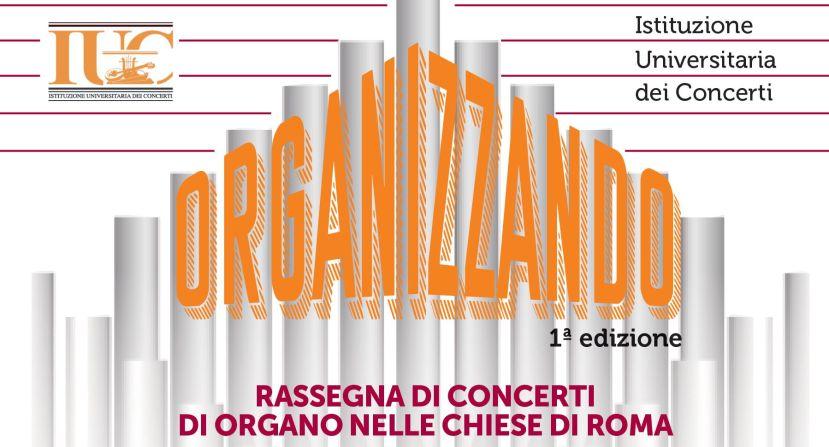 organizzando-prima-edizione-organo-2019-6