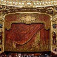 10 incontri gratuiti del Teatro dell'Opera con la grande lirica