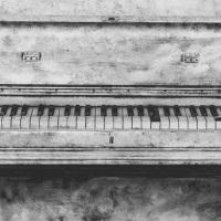 Rarissimi strumenti a tastiera in mostra e in ascolto ad Ariccia