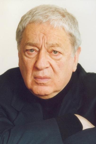 Paolo Bonacelli