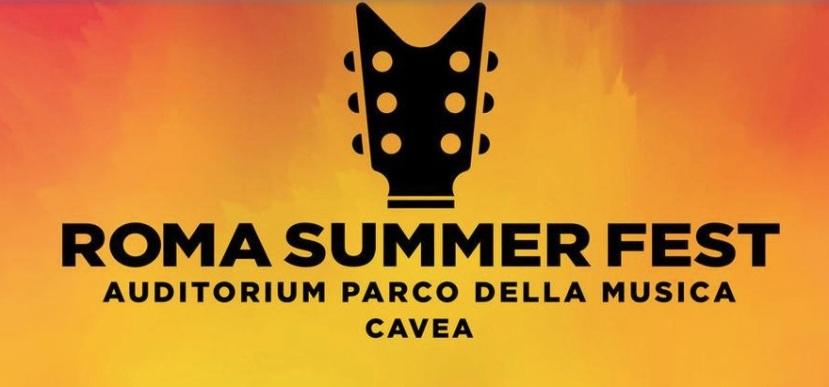 roma-summer-fest-2019-111-2-5-3