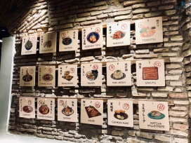 shiroya-ristorante-giapponese-roma-2019