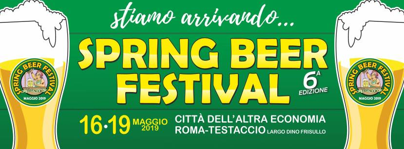Spring-beer-festival-2019