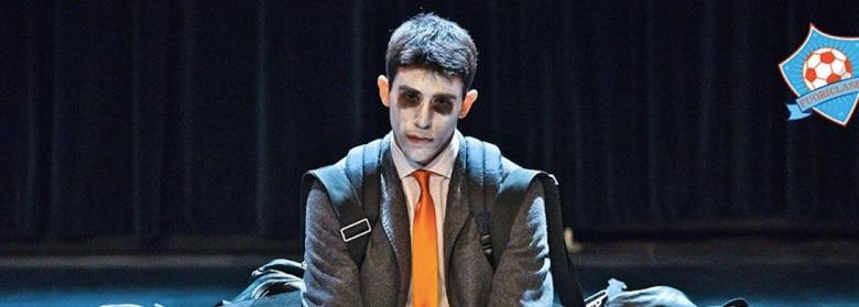 teatro-de-servi-vox-family-2019-5-98