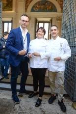 vino-e-arte-che-passione-palazzo-pallavicini-2019