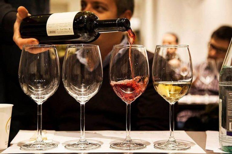 wine-festival-eataly-2019-456112-1