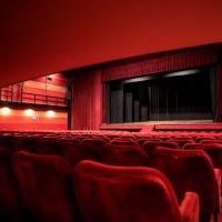 Dopo la Sala Umberto, anche il Teatro Vittoria rischia la chiusura