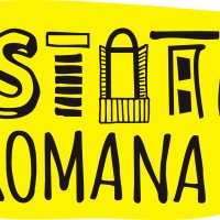 Pubblicata la graduatoria definitiva di Estate Romana 2019