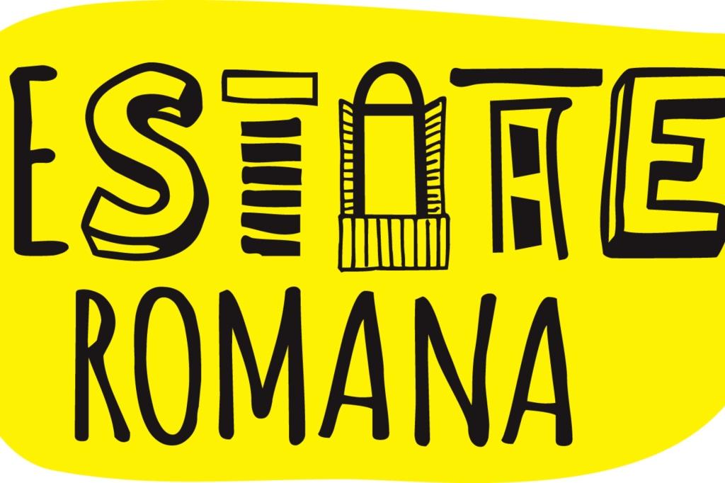 estate-romana-2020