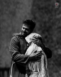 actor-dei-quirino-padre-pio-luana-iorillo-2019_DSC0107