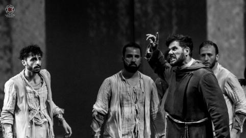 actor-dei-quirino-padre-pio-luana-iorillo-2019_DSC0329