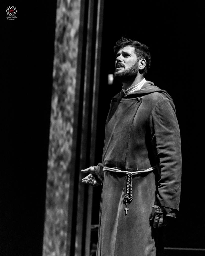actor-dei-quirino-padre-pio-luana-iorillo-2019_DSC0348