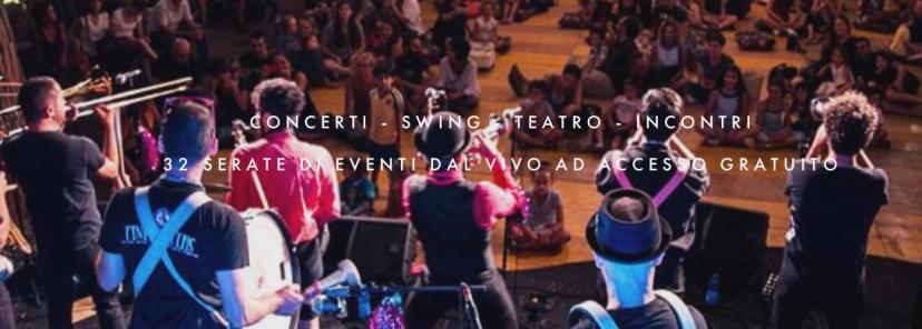 aniene-festival-2019-6-98