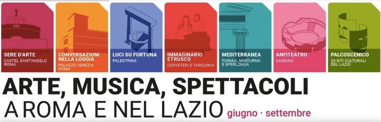 art-city-2019-banner-programma-6-98