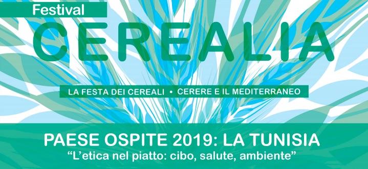 cerealia-2019-roma-6-98