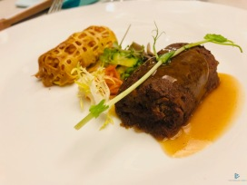 esprit-chef-roma-corea-del-sud-cucina-coreana-2019