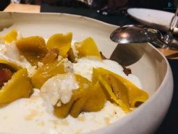 gola-ai-parioli-ristorante-roma-dante-inferno-2019