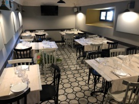 la-fornarina-ristorante-pizzeria-tivoli-2019-IMG_8915