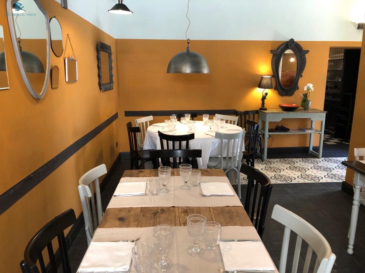 la-fornarina-ristorante-pizzeria-tivoli-2019