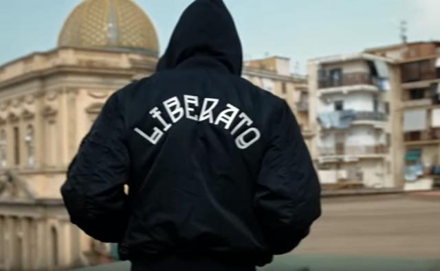 liberato-4