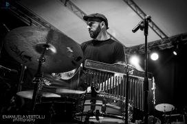 il-muro-del-canto-parco-schuster-2019-concerti-roma-estate-romana