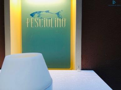 pesciolino-ristorante-pesce-roma-via-belsiana-2019