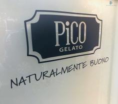 pico-gelato-roma-2019-IMG_0583