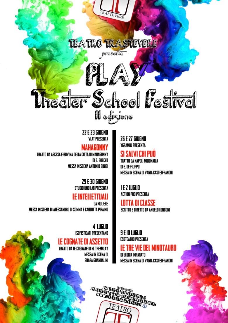 Play Festival-1