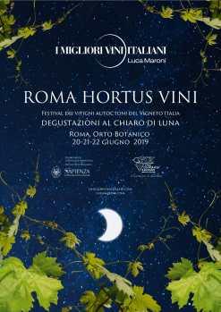 Roma-Hortus-Vini-2019-5