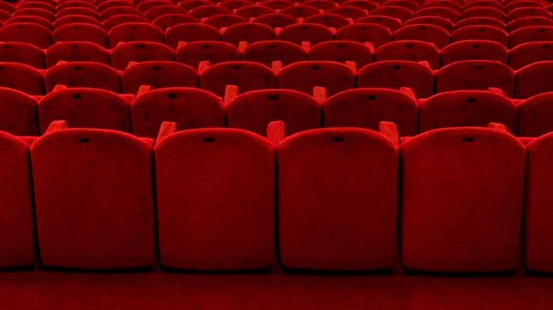teatro-argentina-2019-2020-1