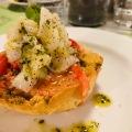 trattoria-verbano-roma-cucina-romana-ristorante-2019