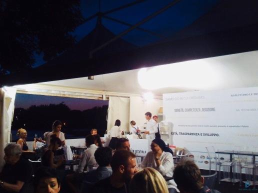 vinoforum-2019-tor-di-quinto-ponte-milvio-2019