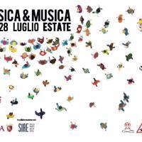Musica&Musica, 10 concerti gratuiti e tante attività a Montesacro