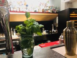 Achilli-caffè-prati-via-settembrini-giolitti-2019