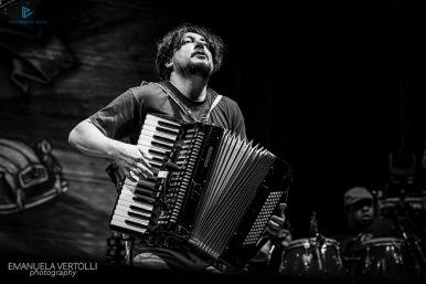 bandabardò-villa-ada-2019-concerti-roma-estate-romana