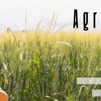 Agricooltour 2019, tornano gli show acustici nelle aziende agricole d'Italia