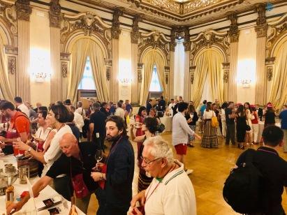 bere-rosa-palazzo-brancaccio-vini-rosati-2019