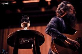 calexico-iron&wine-panta-villa-ada-2019-concerti-roma-estate-romana