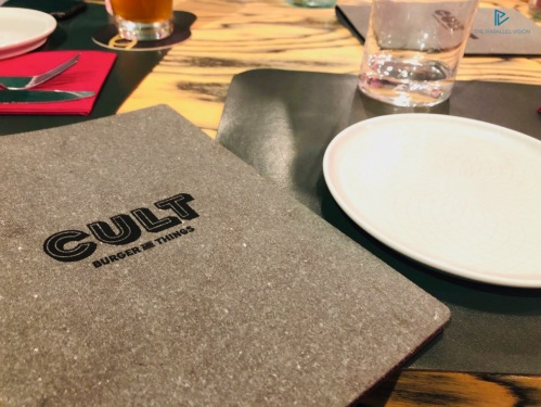 cult-burger-and-things-prati-ristorante-roma-2019