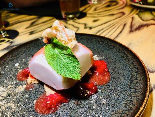 cult-burger-and-things-prati-ristorante-roma-2019