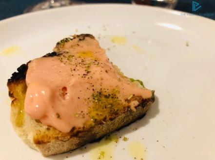gelato-d-essai-geppy-sferra-ristorante-gelateria-centocelle-roma-2019