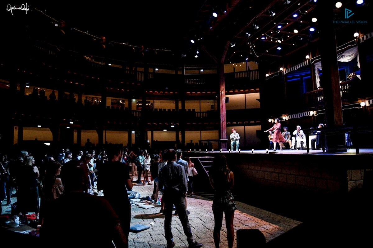 la-bisbetica-domata-globe-theatre-william-shakespeare-roma-teatro-2019